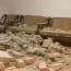 Իրանում ադրբեջանական հրետակոծությունից տուն է ավերվել