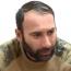 Azerbaijani prisoner of war says Turkish experts instructing Azeri army