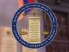 Համացանցում 8 հայ ռազմագերու տեսանյութ է տարածվում. ՄԻՊ-ին հայտնի է նրանց ինքնությունը