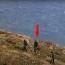 New video of mercenaries fighting for Azerbaijan lands online