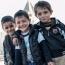 Արցախի ՄԻՊ-ը՝ շուշեցի երեխաների մասին․ Կարևոր է, որ պատերազմի ժամանակ չկորցնեն ժպիտը