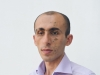 Karabakh Ombudsman not ruling out killings, torture of more civilians