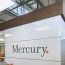 Mercury Public Affairs drops Turkey as a client