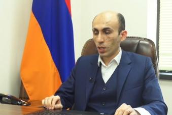 Азербайджанцы используют форму армянских ВС для нападений