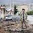 Karabakh: Azeri aggression declared a genocide emergency