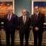 Armenia Foreign Minister meets OSCE envoys in Washington, DC