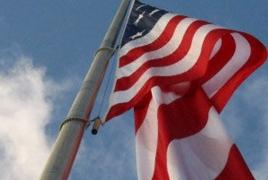 U.S. Embassy in Baku warns of potential terrorist attacks, kidnappings