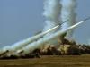 Spokesperson: Fire intensity in Karabakh has sharply increased