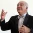 Covid-19-ից մահացել է Կամերային երգչախմբի հիմնադիր Հարություն Թոփիկյանը