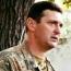 Ранен командующий Армией обороны Карабаха: Назначен новый командир