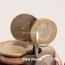 ՀՀ-ն վարկային համաձայնագրով լրացուցիչ 17 մլն եվրո կներգրավի
