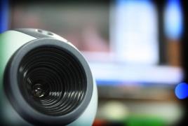 Ադրբեջանական որոշ խմբերի հասանելի են դարձել հայերի տանը, խանութներում տեղադրված տեսախցիկները