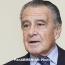 Eduardo Eurnekian donating $3.5m to Armenia Fund