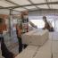 €100,000 ԿԽՄԿ-ին Լյուքսեմբուրգից՝ Արցախում հումանիտար ջանքերի համար