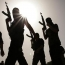 Արցախի ՊՆ․ Ադրբեջանը ահաբեկչական խմբավորումների բազաներ է ստեղծում