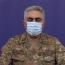ՊՆ․  Բերձորում դիրքային բարելավում ունենք, ՀՀ սահմանի ուղղությամբ հարձակողական գործողություններ են եղել