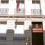 Ֆրանսիայում ՀՀ դեսպանությունը դատապարտել է Վալանսում հայերի վրա հարձակումը