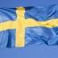 Շվեդիան $2.2 մլն կհատկացնի ԿԽՄԿ-ին՝ ԼՂ հումանիտար պահանջների համար