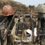Армянская сторона сообщила о потере 47 военнослужащих