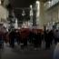 Dijon: Turkish Gray Wolves calling for violence against Armenians
