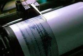 6․6 մագնիտուդով երկրաշարժ՝ թուրքական Իզմիրում