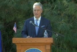 США предлагают разместить в Карабахе скандинавских миротворцев