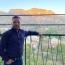 Эстонский журналист - о гостеприимстве карабахских армян, находящихся под обстрелом
