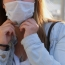 В Армении число активных больных Covid-19 превысило 35,000
