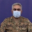 ՊՆ․ Լայնածավալ հարձակման մի քանի փորձ է եղել, Արցախի հյուսիս-արևմուտքում թշնամին ջախջախվել է