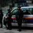 Ահաբեկչություն՝ Վիեննայում․ Առնվազն 3 զոհ ու 15 վիրավոր կա, հարձակվողներն իսլամիստներ են