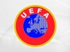 UEFA probing Azeri football official's hate post against Armenians