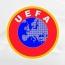UEFA probing Azeri football official's hate post against Armenians