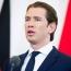 Vienna shooting: Austrian Chancellor thanks Armenia for solidarity