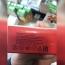 «Սուրմալուում» Ադրբեջանի համար նախատեսված սննդամթերք է հայտնաբերվել