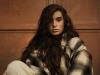 Армения не примет участие в «Детском Евровидении-2020»