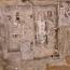 Ադրբեջանը հրետակոծել է Տիգրանակերտի հնագիտական ճամբարը