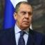 ՌԴ ԱԳՆ․ Մոսկվան կներգրավի ՅՈւՆԵՍԿՕ-ին ԼՂ մշակութային ժառանգության պահպանության համար