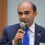 Посол США на встрече с армянским оппозиционером заявила о поддержке демократии