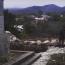 Видео: Азербайджанцы стреляют по памятнику погибшим воинам Великой Отечественной в Карабахе