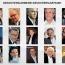 Դելոնը, Ռենոն, Կարդինալեն ֆրանսիացի 120 գործիչի թվում սատարում են Հայաստանին և Արցախին