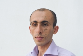 Բեգլարյանը` ՅՈւՆԻՍԵՖ-ին․ Արցախի համայնքներն Ադրբեջանին հանձնելու հետևանքով հազարավոր երեխաներ անտուն են