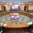 Армения и РФ подписали регулирующие действия миротворцев документы