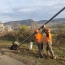 Viva-MTS, FPWC bringing more street lighting projects to rural Armenia
