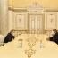 Վարչապետն Ալեքսանյանի, Սուքիասյանի և այլ գործարարների հետ պայմանավորվածություններ է ձեռք բերել