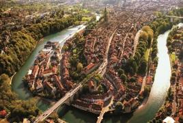 Շվեյցարիա այցելող հայաստանցիներին 10-օրյա կարանտին չի պարտադրվի