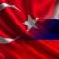 Reuters: Между Турцией и РФ возникли разногласия из-за размещения миротворцев в Карабахе