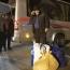 Более 11,000 карабахцев вернулись в свои дома