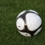 UEFA bans former Azeri club official for anti-Armenian post