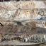 ԳՇ պետի տեղակալ․ Սոթքի հանքի անցակետը ռուսական ընկերությունն իր նախաձեռնությամբ է տեղադրել, այն կապամոնտաժվի