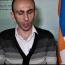Karabakh Ombudsman: 400 bodies recovered, returned to Armenian side